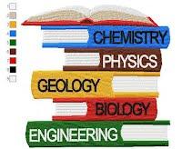 The Scientific Indian SCIENCE BOOKS INDEX