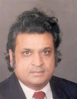 Dr. Jeevan Prakash Gupta